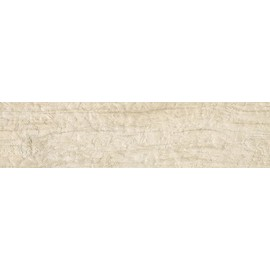 Напольная плитка Italon Natural Life Wood 90x22.5, Nordic Grip