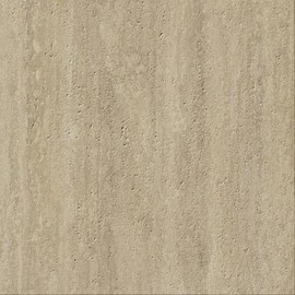Напольная плитка Italon Travertino 60x60, Romano Antique