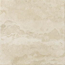 Напольная плитка Italon Natural Life Stone 60x60, Almond Antique Pat