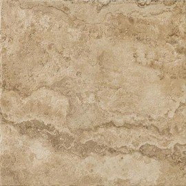 Напольная плитка Italon Natural Life Stone 45x45, Nut Antique