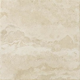 Напольная плитка Italon Natural Life Stone 45x45, Ivory Antique