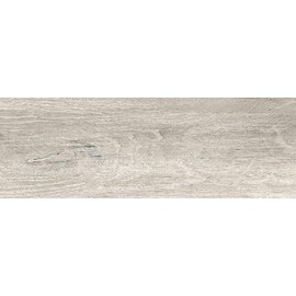 Cimic Wood Grey/Серый K-2034/SR/200*600*10