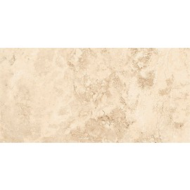 Shakespeare light beige K-4003/SR/30x60