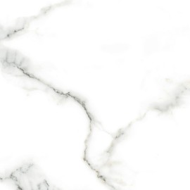 Керамогранит Gres Carrara polished 600*600*9